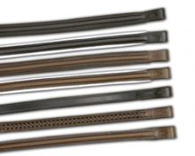 Sabre Browbands
